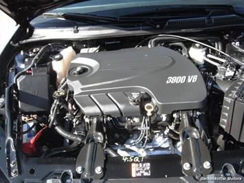 2011 Chevrolet Impala LTZ - Photo 23 - Brighton, CO 80603
