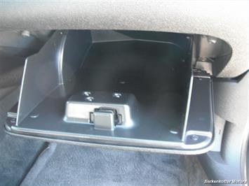 2011 Chevrolet Impala LTZ - Photo 22 - Brighton, CO 80603
