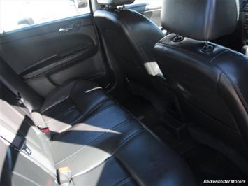 2011 Chevrolet Impala LTZ - Photo 19 - Brighton, CO 80603