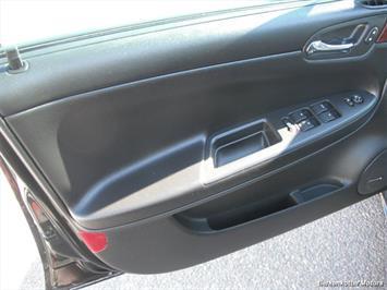 2011 Chevrolet Impala LTZ - Photo 14 - Brighton, CO 80603