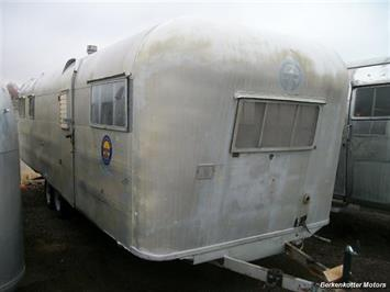 1957 Airstream Southern Line 303-ED - Photo 3 - Brighton, CO 80603
