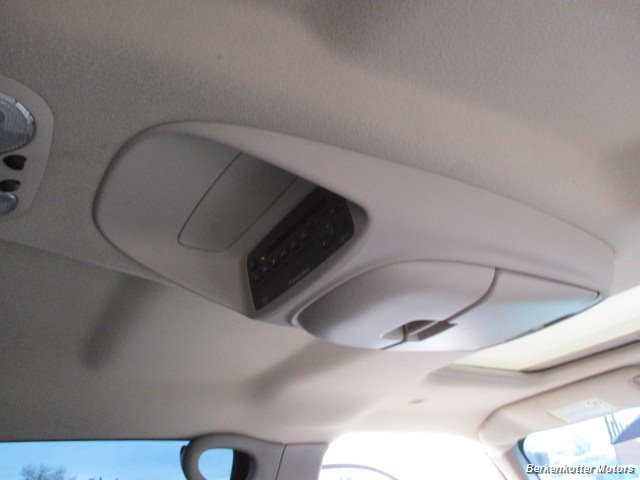 2007 Chevrolet Silverado 2500 LT Crew Cab 4x4 - Photo 28 - Parker, CO 80134