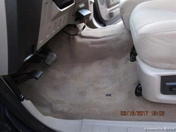 2008 Ford F-450 Crew Cab Flatbed - Photo 13 - Brighton, CO 80603