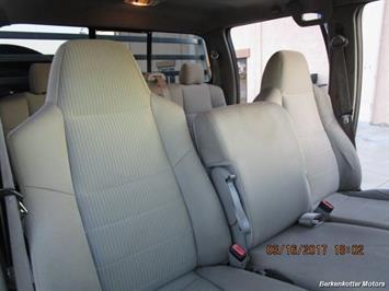 2008 Ford F-450 Crew Cab Flatbed - Photo 17 - Brighton, CO 80603