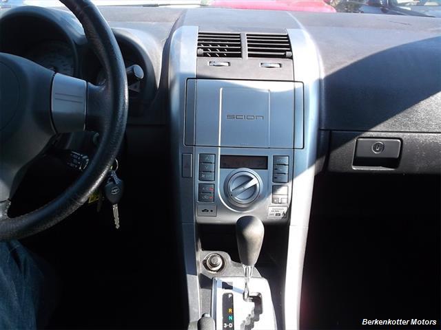 2008 Toyota SCION - Photo 11 - Brighton, CO 80603