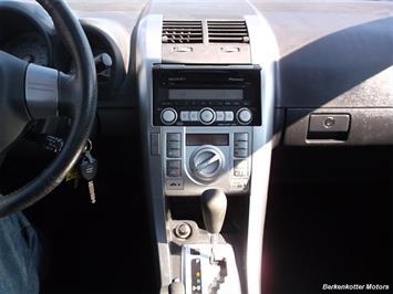 2008 Toyota SCION - Photo 12 - Brighton, CO 80603