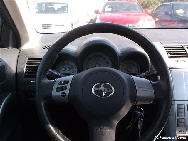 2008 Toyota SCION - Photo 10 - Brighton, CO 80603