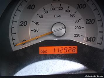 2008 Toyota SCION - Photo 9 - Brighton, CO 80603