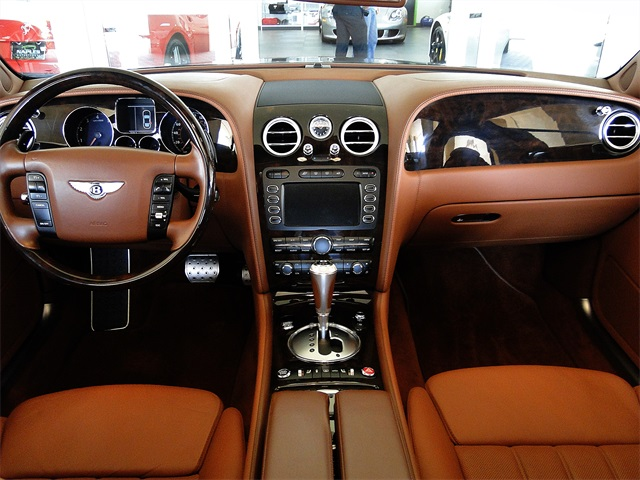 fullsize cars trend bentley motor spur benz interior luxury head mercedez comparison continental sedan vs flying to