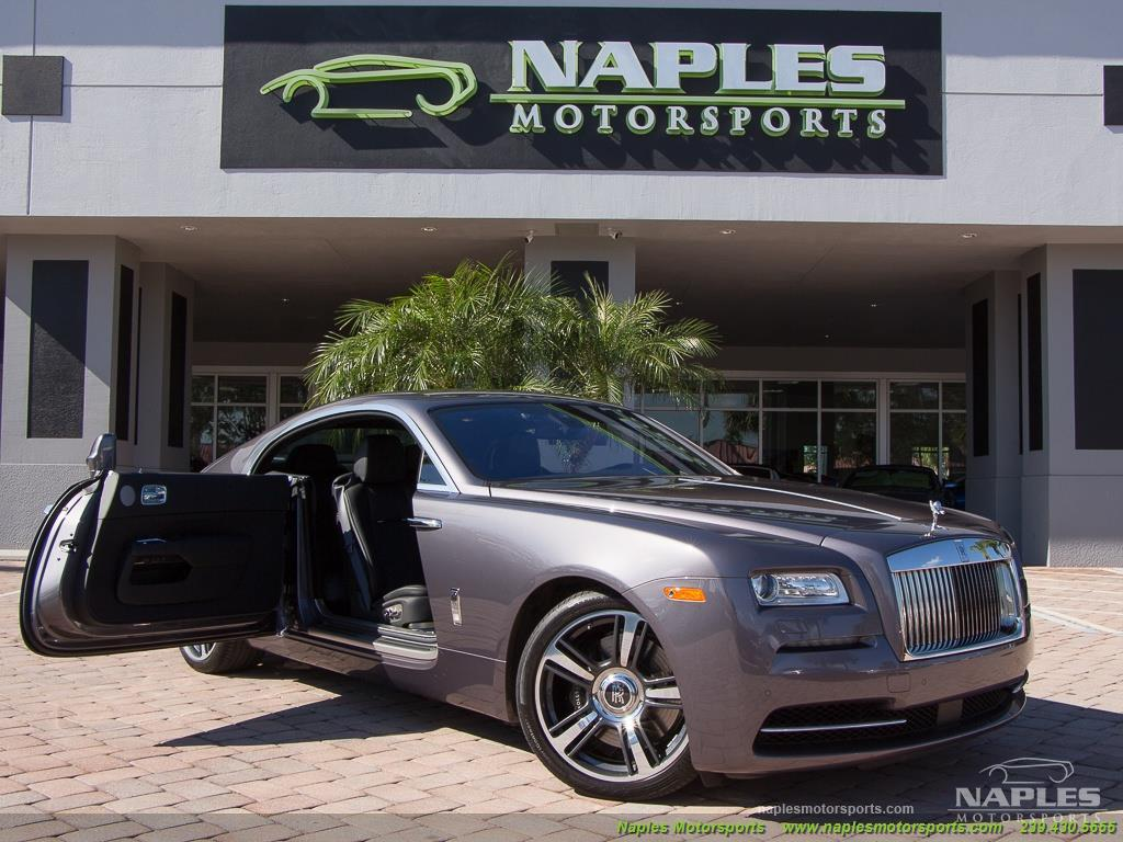 used rolls royce for sale cargurus. Black Bedroom Furniture Sets. Home Design Ideas