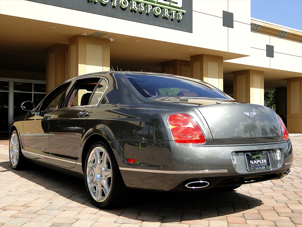 il stock l for flying used c bentley spur sale speed chicago continental htm