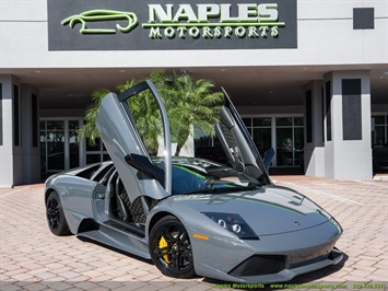 Exotic Cars Naples Florida Luxury Cars Naples Florida Naples