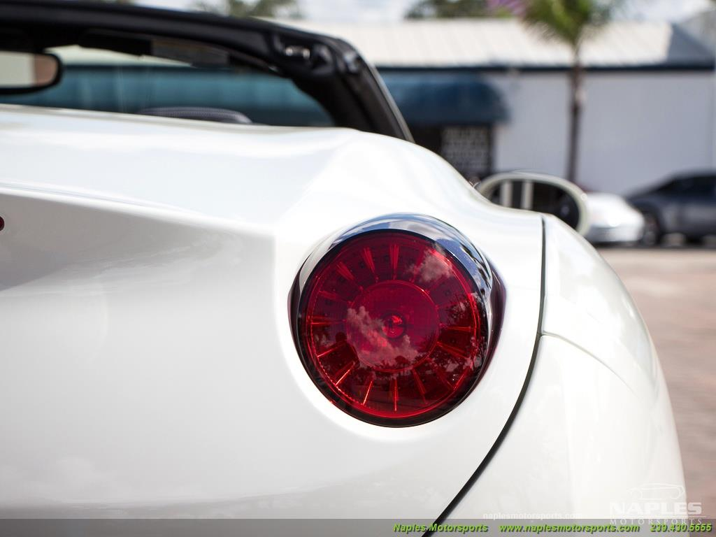2014 Ferrari California - Photo 44 - Naples, FL 34104