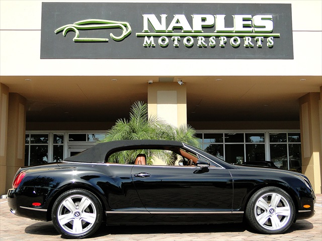 continental lauderdale at fl of sale for ft htm convertible gt in used gtc bentley maserati fort