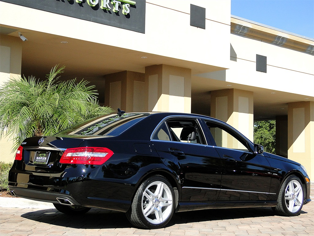 archiv in blog side comparison benzblogger benz by photo tan redeisgned interior front white mercedes with and class e vs sedans