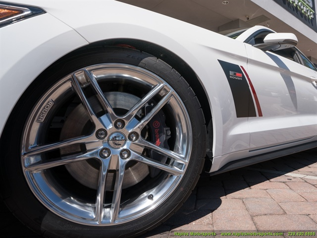 2016 Ford Mustang GT Roush Stage 3 - Photo 4 - Naples, FL 34104