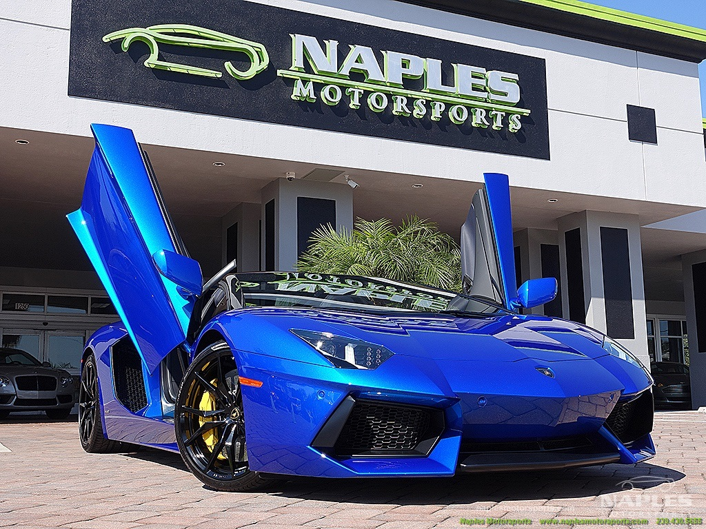 sale for front limo three images to wallpaper related quarter lamborghini doors up aventador carina
