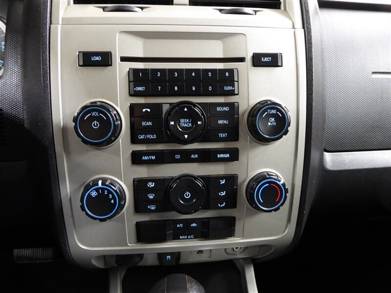 2010 Ford Escape Xlt For Sale In Downers Grove Il Stock