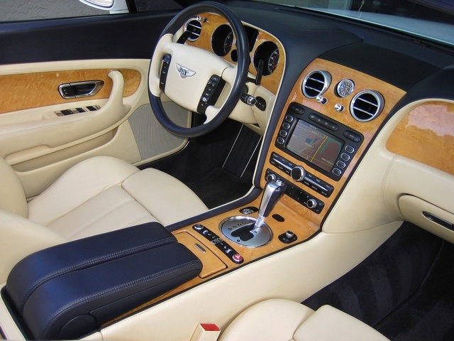 used convertible sale gt at bentley certified detail continental for