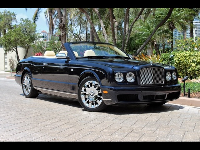 auto trader za azure bentley convertible cape in on cars town photos sale make used western for