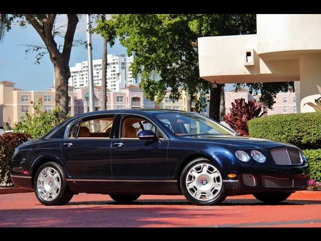 speed bentley in car spur sale continental flying of modern pre for ultra owned deluxe images