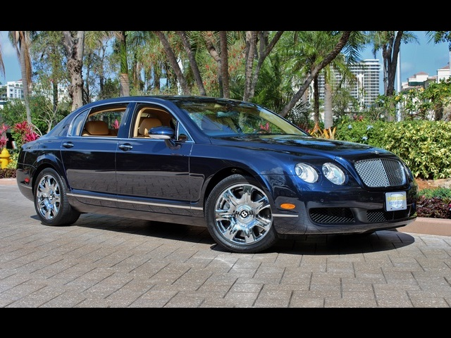 in la gtc for com continental louisiana bentley kenner carsforsale sale