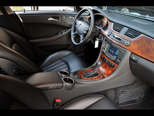 for features exterior primary mercedes benz highlights oem img styles sale