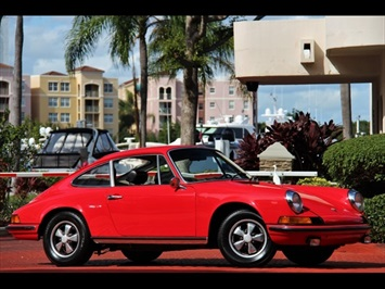 1969 Porsche 912 Coupe - Photo 1 - North Miami, FL 33181