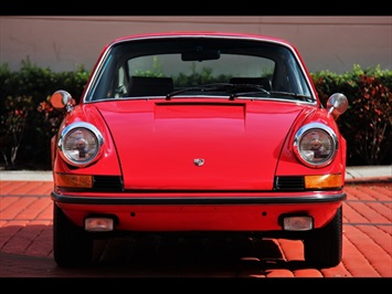 1969 Porsche 912 Coupe - Photo 8 - North Miami, FL 33181