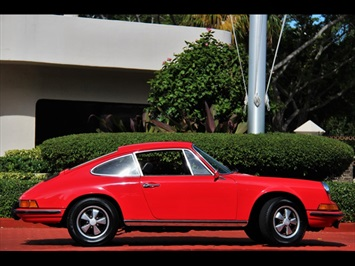 1969 Porsche 912 Coupe - Photo 6 - North Miami, FL 33181