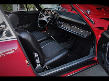 1969 Porsche 912 Coupe - Photo 17 - North Miami, FL 33181