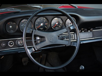 1969 Porsche 912 Coupe - Photo 19 - North Miami, FL 33181