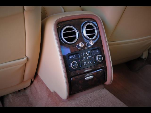 2006 Bentley Continental Flying Spur - Photo 32 - North Miami, FL 33181