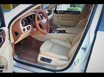 2006 Bentley Continental Flying Spur - Photo 14 - North Miami, FL 33181