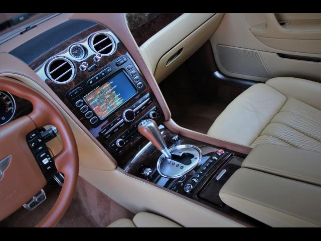 2006 Bentley Continental Flying Spur - Photo 28 - North Miami, FL 33181