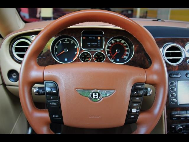 2006 Bentley Continental Flying Spur - Photo 26 - North Miami, FL 33181