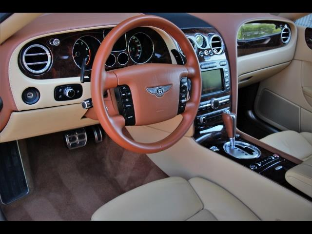 2006 Bentley Continental Flying Spur - Photo 23 - North Miami, FL 33181