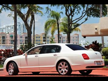 2006 Bentley Continental Flying Spur - Photo 3 - North Miami, FL 33181