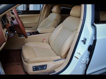 2006 Bentley Continental Flying Spur - Photo 15 - North Miami, FL 33181