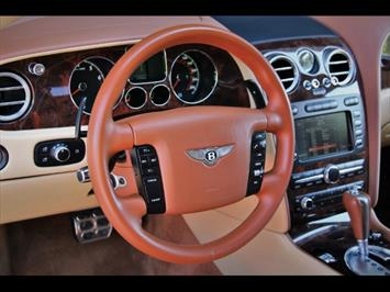 2006 Bentley Continental Flying Spur - Photo 25 - North Miami, FL 33181