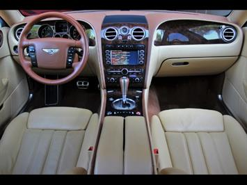 2006 Bentley Continental Flying Spur - Photo 22 - North Miami, FL 33181