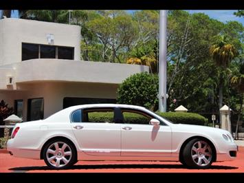 2006 Bentley Continental Flying Spur - Photo 6 - North Miami, FL 33181