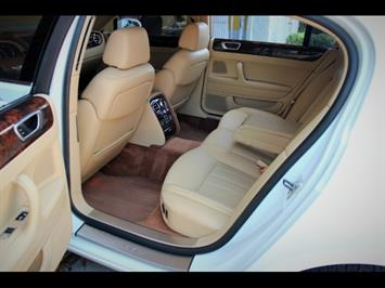 2006 Bentley Continental Flying Spur - Photo 16 - North Miami, FL 33181