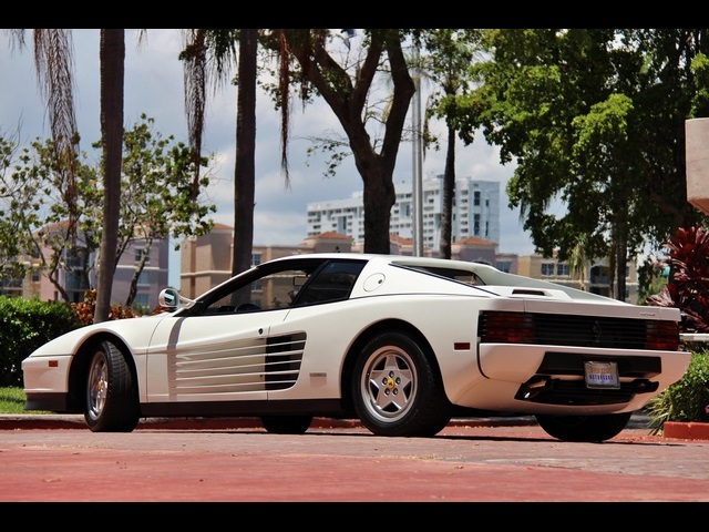 testarossa wall ferrari information wolf is for the s autoblog of sale street real