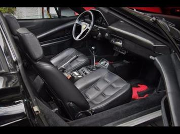 1985 Ferrari 308 GTSi QV - Photo 12 - North Miami, FL 33181