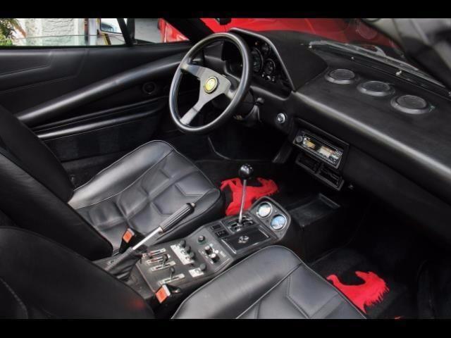 1985 Ferrari 308 GTSi QV - Photo 2 - North Miami, FL 33181