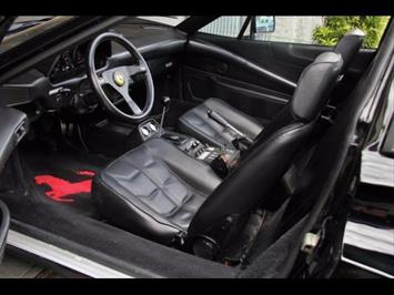 1985 Ferrari 308 GTSi QV - Photo 11 - North Miami, FL 33181