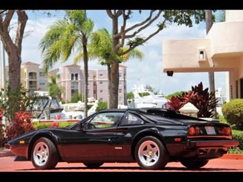 1985 Ferrari 308 GTSi QV - Photo 3 - North Miami, FL 33181