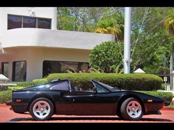 1985 Ferrari 308 GTSi QV - Photo 6 - North Miami, FL 33181