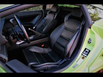 2005 Lamborghini Gallardo E-Gear - Photo 15 - North Miami, FL 33181